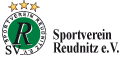 SVR Banner 120