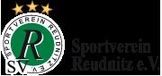 SVR Banner 180