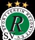SVR Logo 69