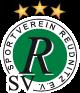 SVR Logo 80