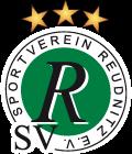 SVR Logo 120