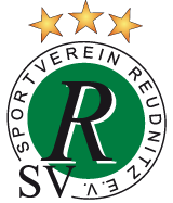 SVR Logo 160